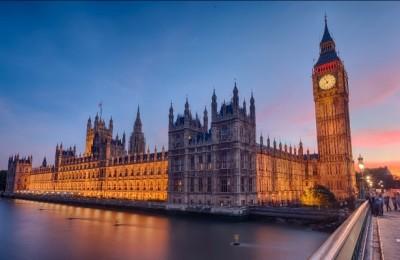 La tua casa a Londra
