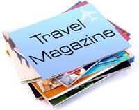 Meglio Viaggiare - Travel Magazine