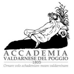 Logo-Accademia-de-poggio