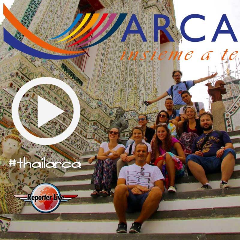 giovani-arca-enel-a-bangkok---pagina-thailarca-reporter-live