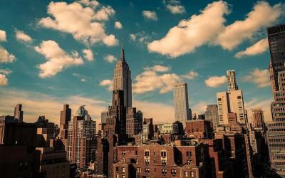 25 cose su New York che probabilmente non sapete