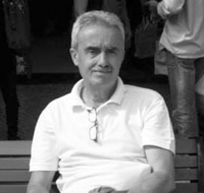 Alfredo Schincaglia