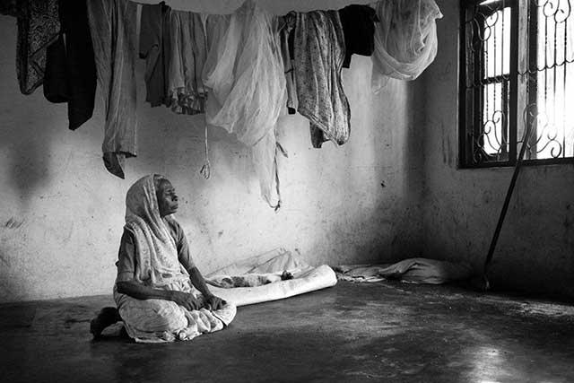 Viaggio fotografico in Sri Lanka con Antonio Manta